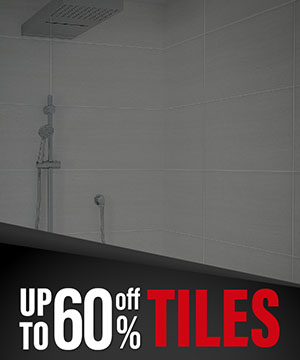Black Friday Tiles at Wholesale Domestic