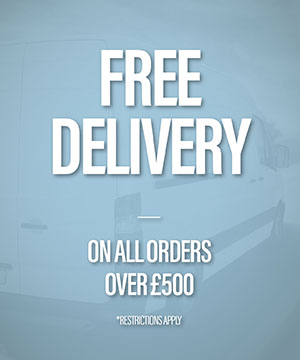 Delivering Your Bathroom with Wholesale Domestic