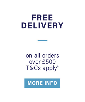 Free Delivery at Wholesale Domestic