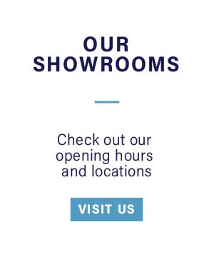 Showroom Opening Times at Wholesale Domestic Bathrooms
