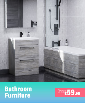 Spring Bathroom Furniture at Wholesale Domestic