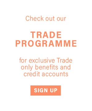 Trade Loyalty Scheme at Wholesale Domestic