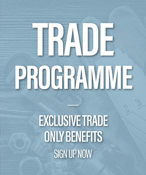 Trade Scheme Savings with Wholesale Domestic