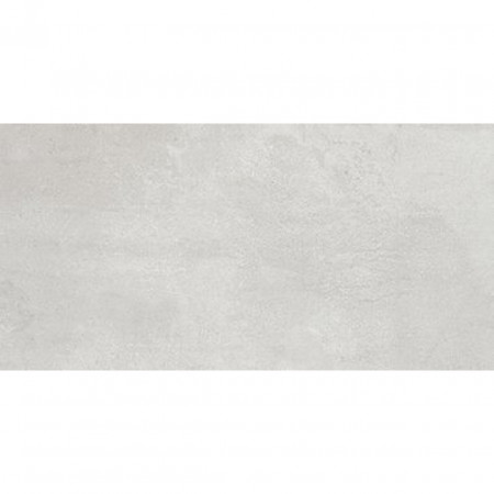 Metropol Light Grey 40x80 Ceramic Tile