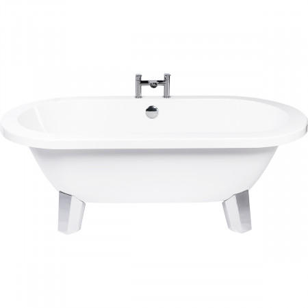 Brescia 1700 Freestanding Bath