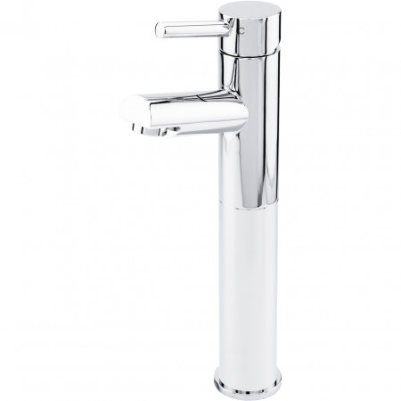 Circo High Rise Basin Mixer Tap