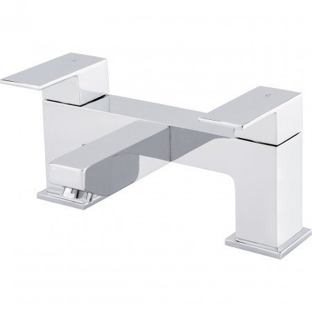 Series 510 Bath Filler Tap