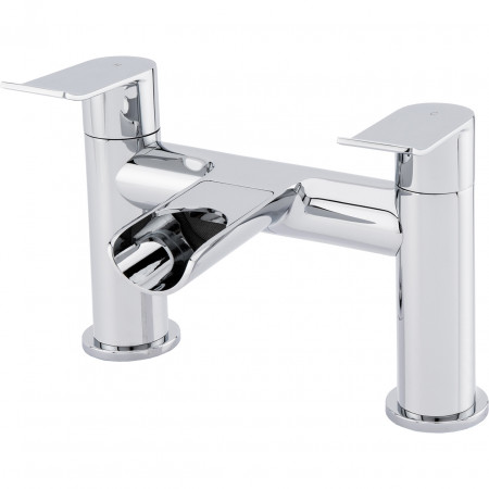 Series 505 Bath Filler Tap