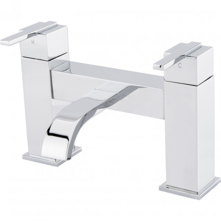 Series 508 Bath Filler Tap