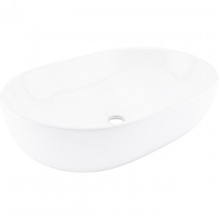 Fontes Counter Top Basin