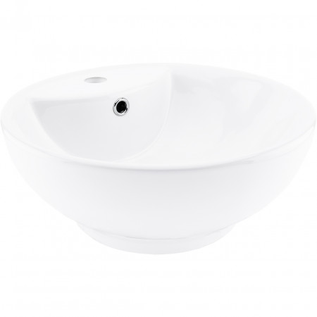 Beja Counter Top Basin