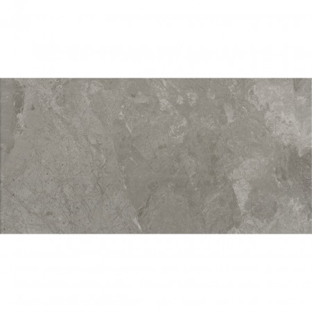Anemon Grey 30x60 Ceramic Tile