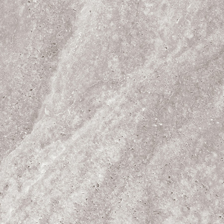 HD Origin Ditto Dark Grey Floor 33.1x33.1 Ceramic Tile