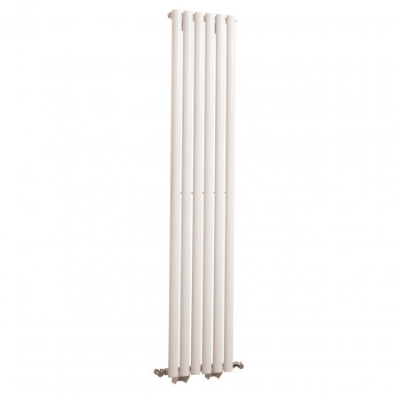 Hudson Reed Revive Single Panel Radiator 1800mm x 354mm - HL323