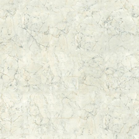 multipanel classic grey marble hydro-lock tongue & groove