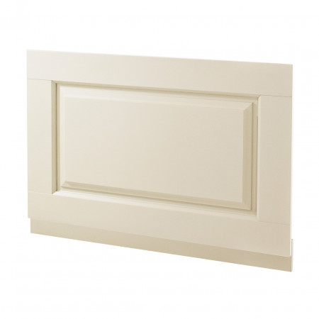 Old London 700 End Panel and Plinth 680mm x 480/100mm - NLP311