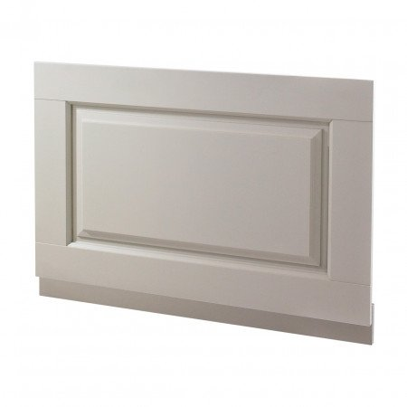 Old London 700 End Panel and Plinth 680mm x 480/100mm - NLP411
