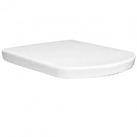 Premier Soft Close Toilet Seat - NCT699