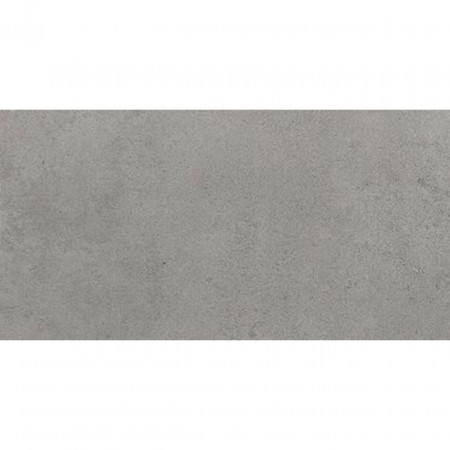 Surface Cool Grey Lapatto 30x60 Porcelain Tile