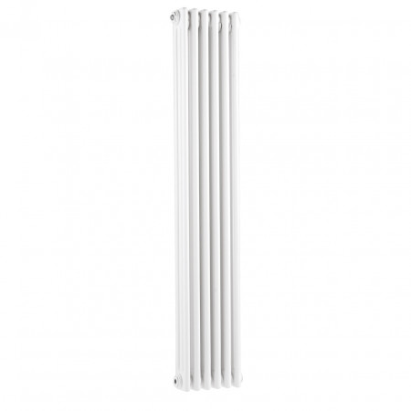 Ultra Colosseum Triple Radiator 1500mm x 291mm - HX308
