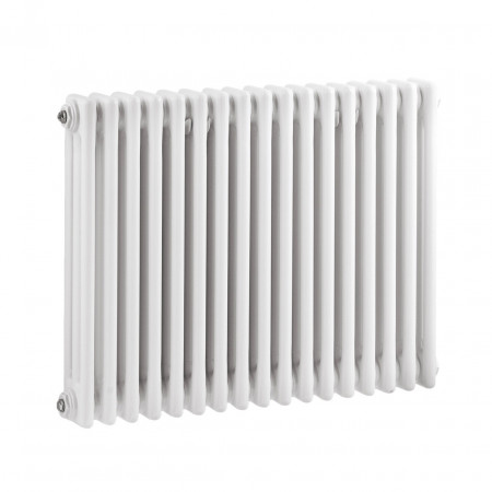 Ultra Colosseum Triple Radiator 600mm x 786mm - HX305
