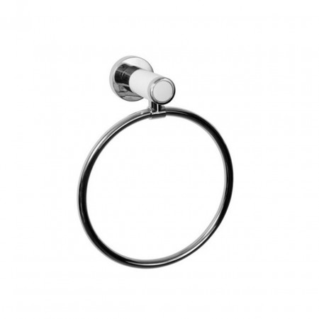 Varsity Collection Towel Ring