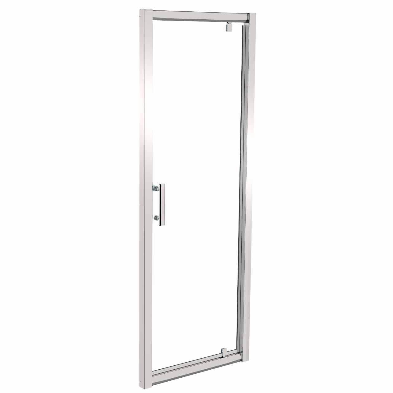 Series 6 700 x 700 Pivot Door Enclosure