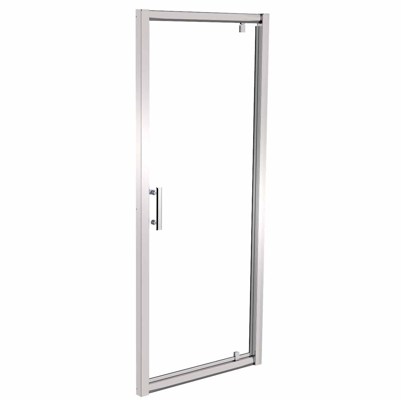Series 6 800 x 900 Pivot Door Enclosure