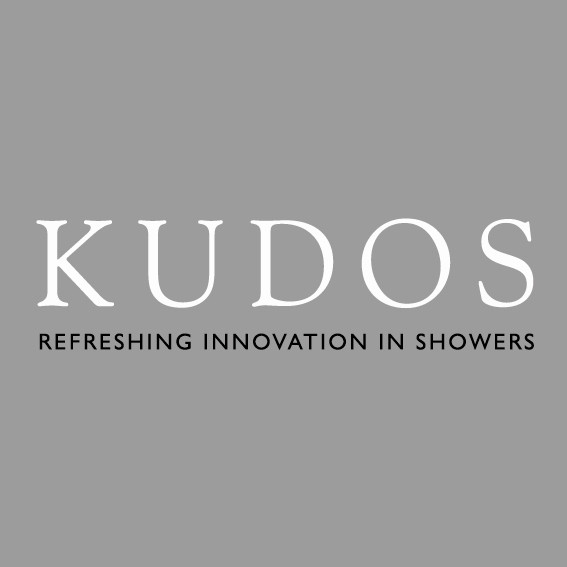 Kudos Original 15mm Wall Profile Extension for Door Silver