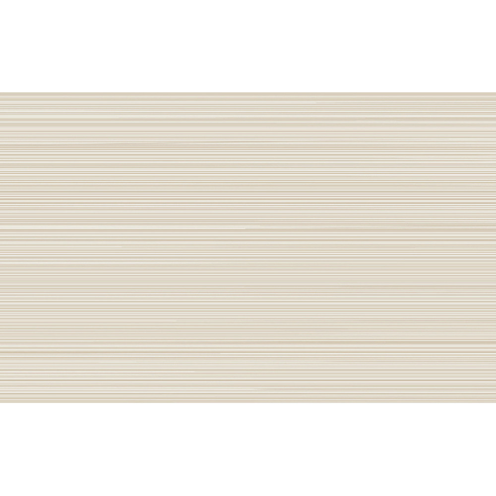 Brighton Beige Field 24.8x39.8 Ceramic Tile