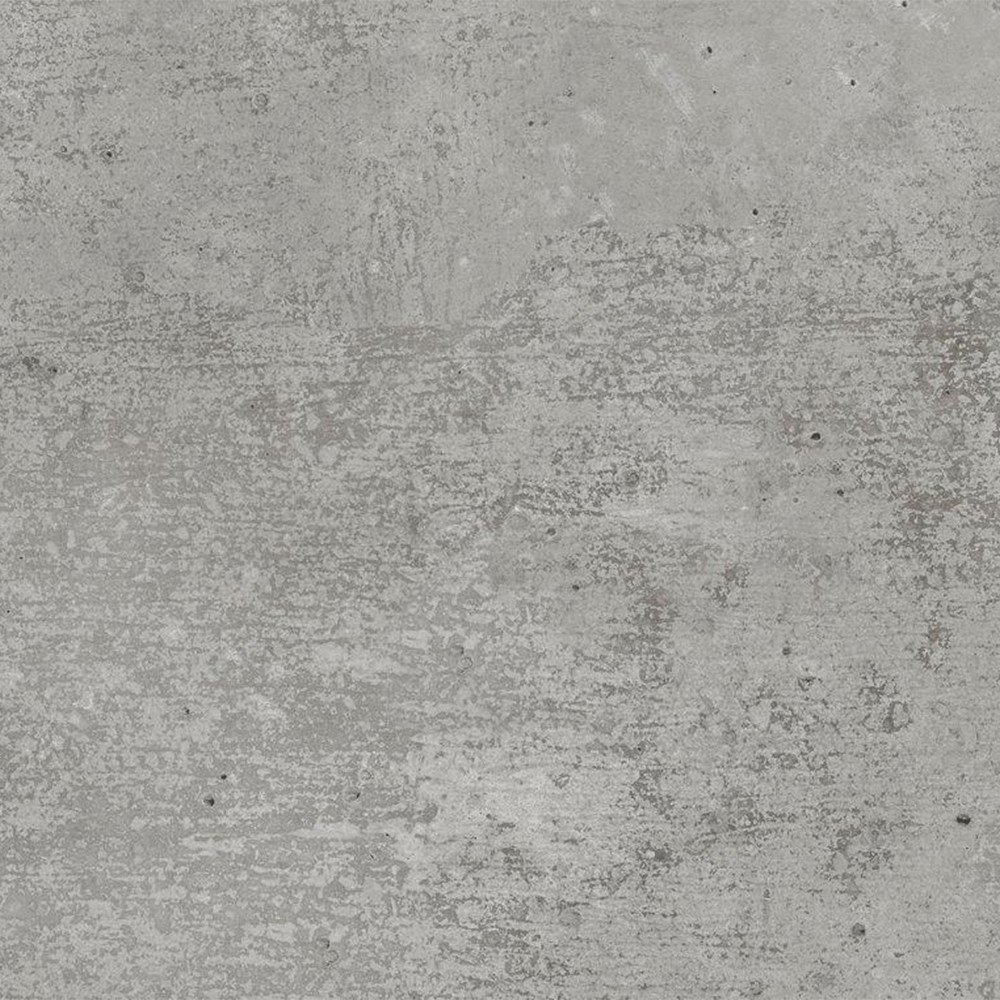 Mid Grey Floor 33 1x33 1 Ceramic Tile