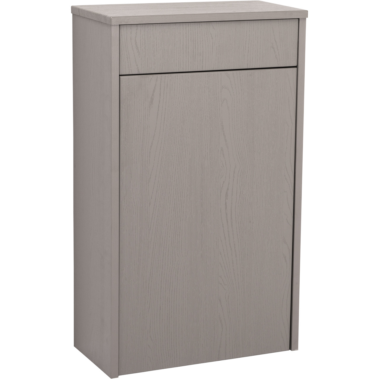 Windsor Traditional Grey 500 WC Unit