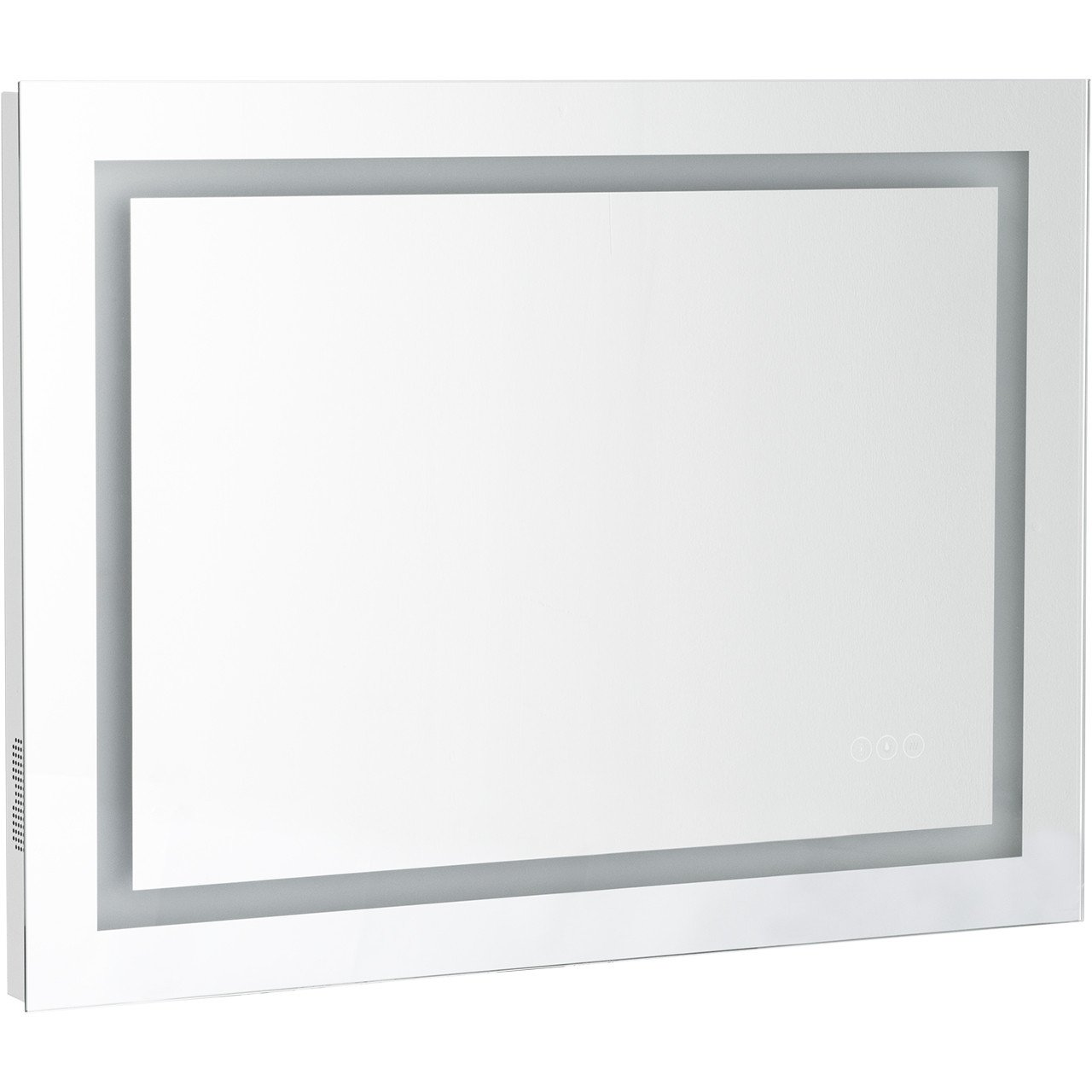 Hera Bluetooth Mirror 800 x 600