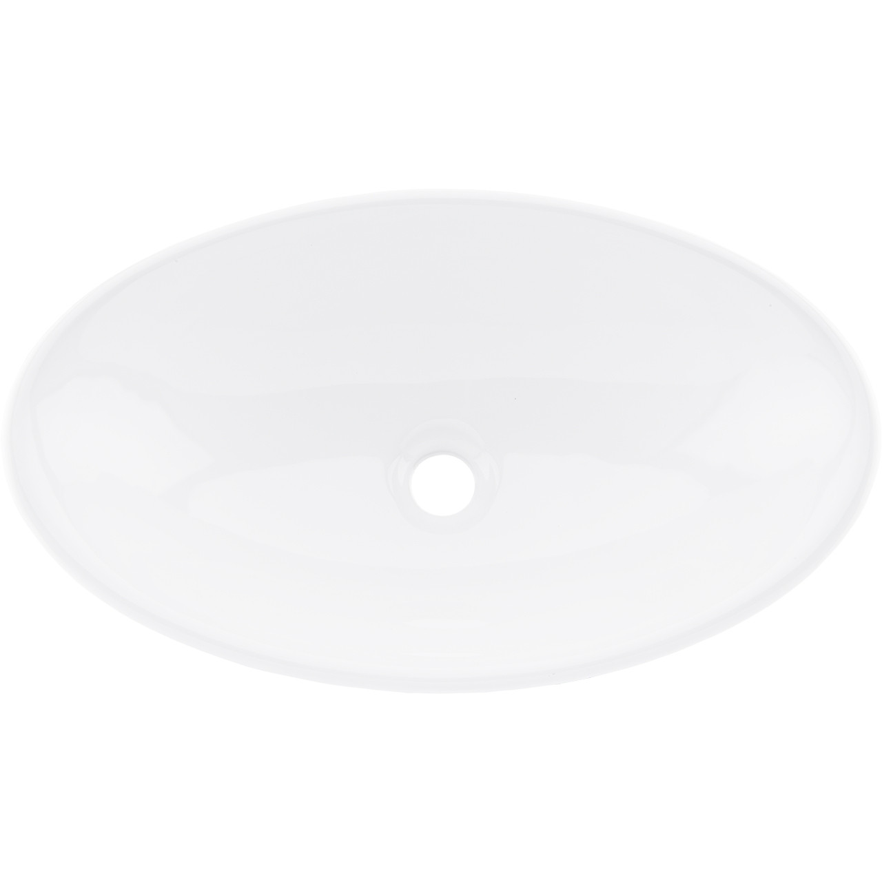 Sagres Counter Top Basin