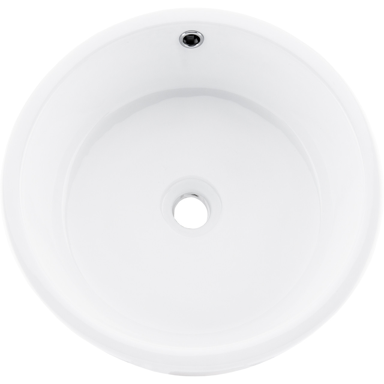Pera Counter Top Basin