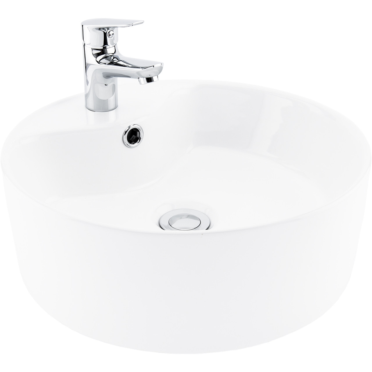 Rio Counter Top Basin
