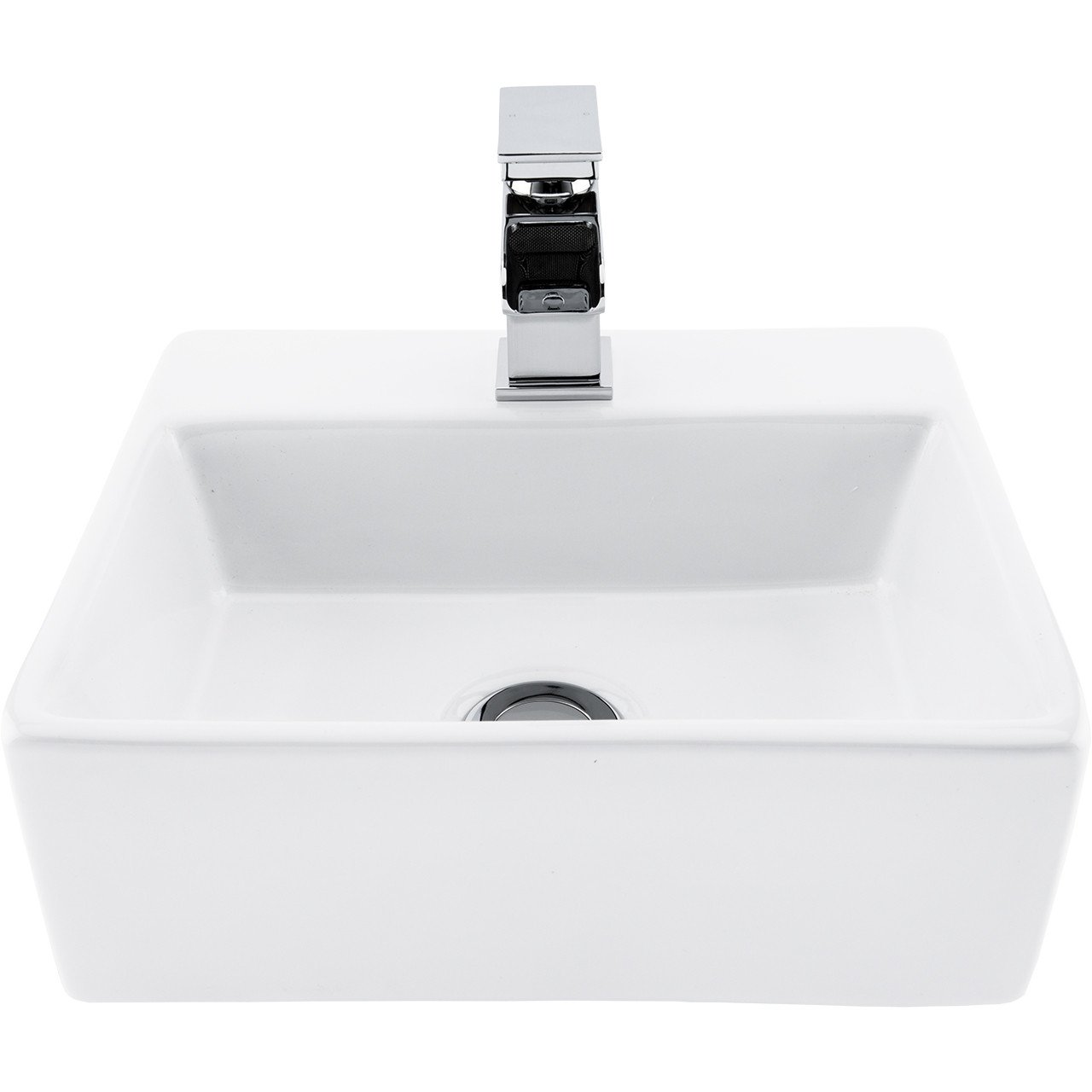 Joane Wall Basin