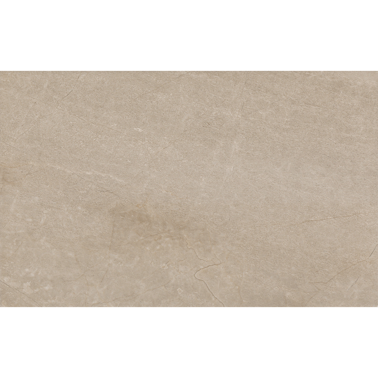 Crema Dorsia Dark 25x50 Ceramic Tile