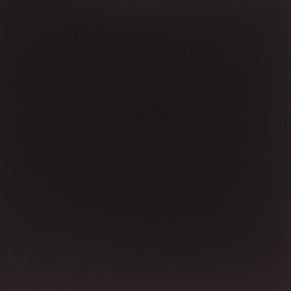 Function Black Satin Floor 33.1x33.1 Ceramic Tile