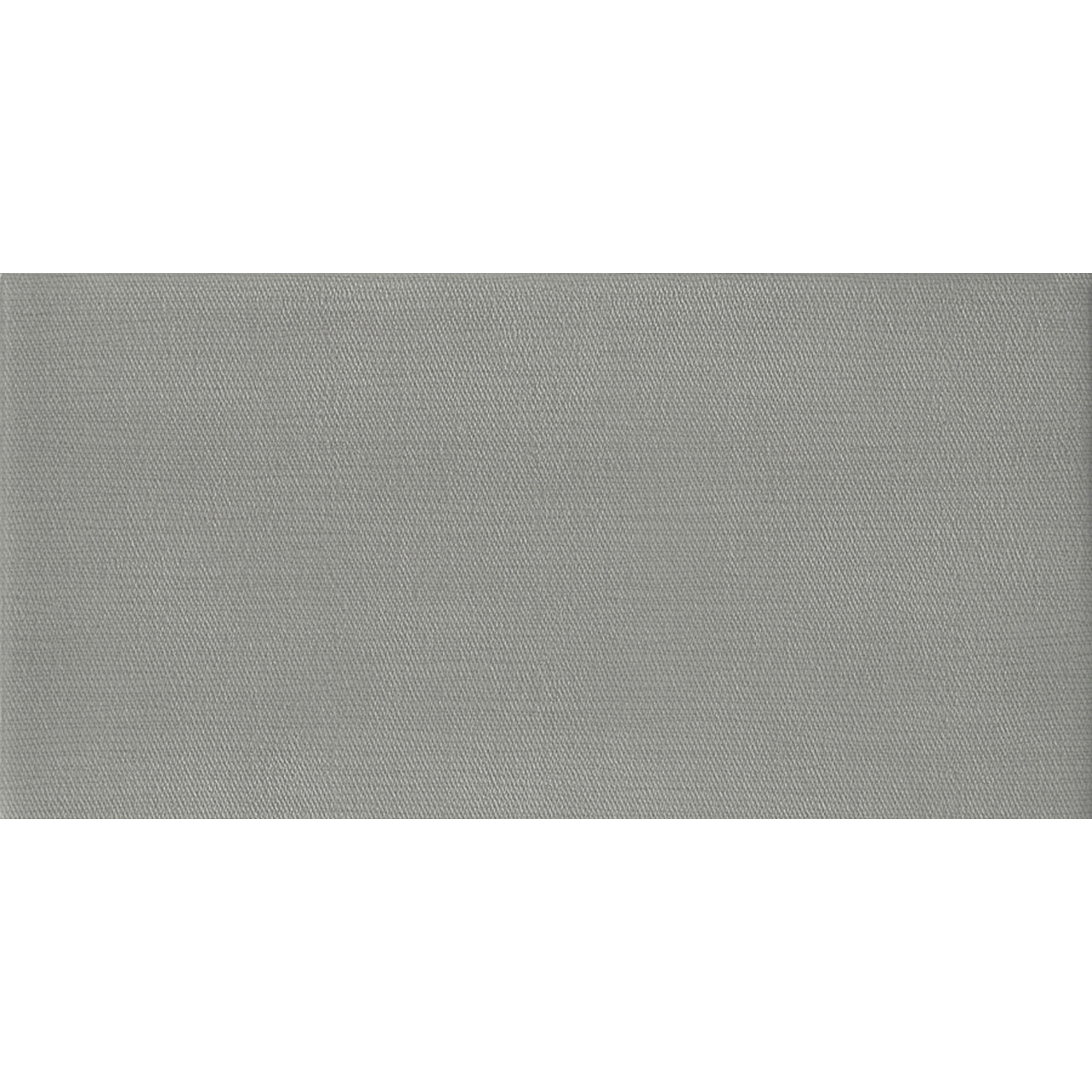 Grafen Grey 30cm x 60cm Ceramic Tile