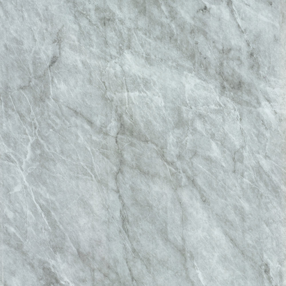 10mm Wall Panel Grey Marble