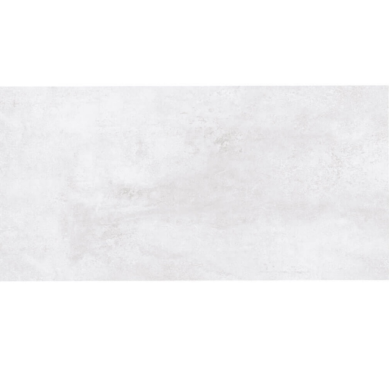BCT High Definition Gravity White 29.8cm x 59.8cm Ceramic Wall Tile - BCT52616C