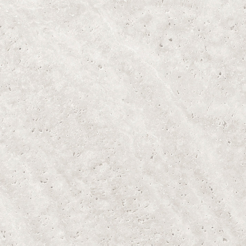 BCT High Definition Ditto Light Grey 33.1cm x 33.1cm Ceramic Floor Tile - BCT20479