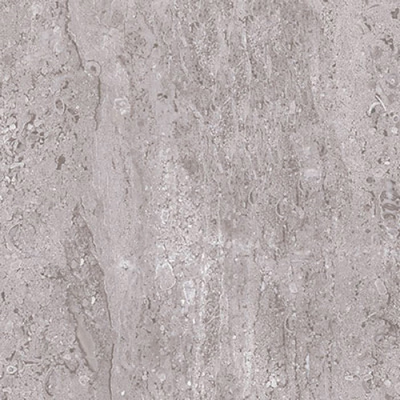HD Parallel Dark Grey Floor 49.8cm x 49.8cm