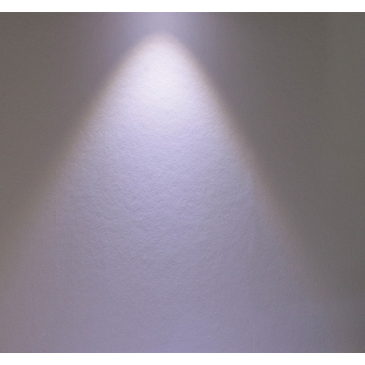 Hudson Reed Cool White Dimmable COB LED Lamp - SE37105C0