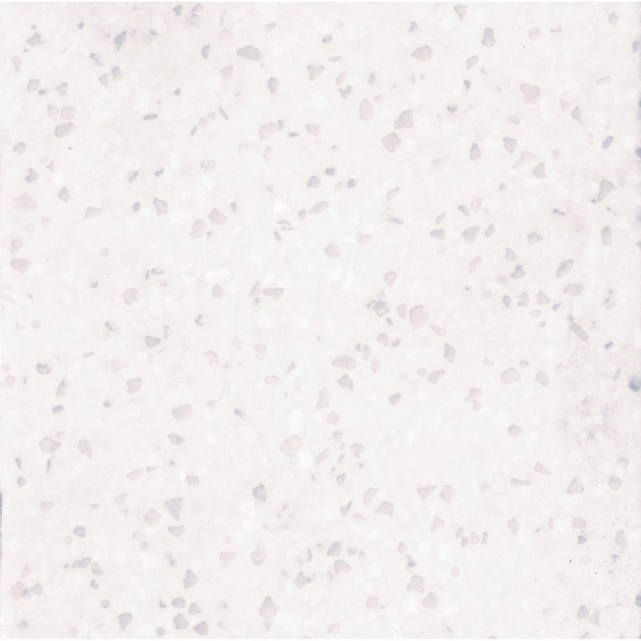 Hudson Reed Cristallo Maia Worktop 1800mm x 365mm x 28mm - SY-BCR183628