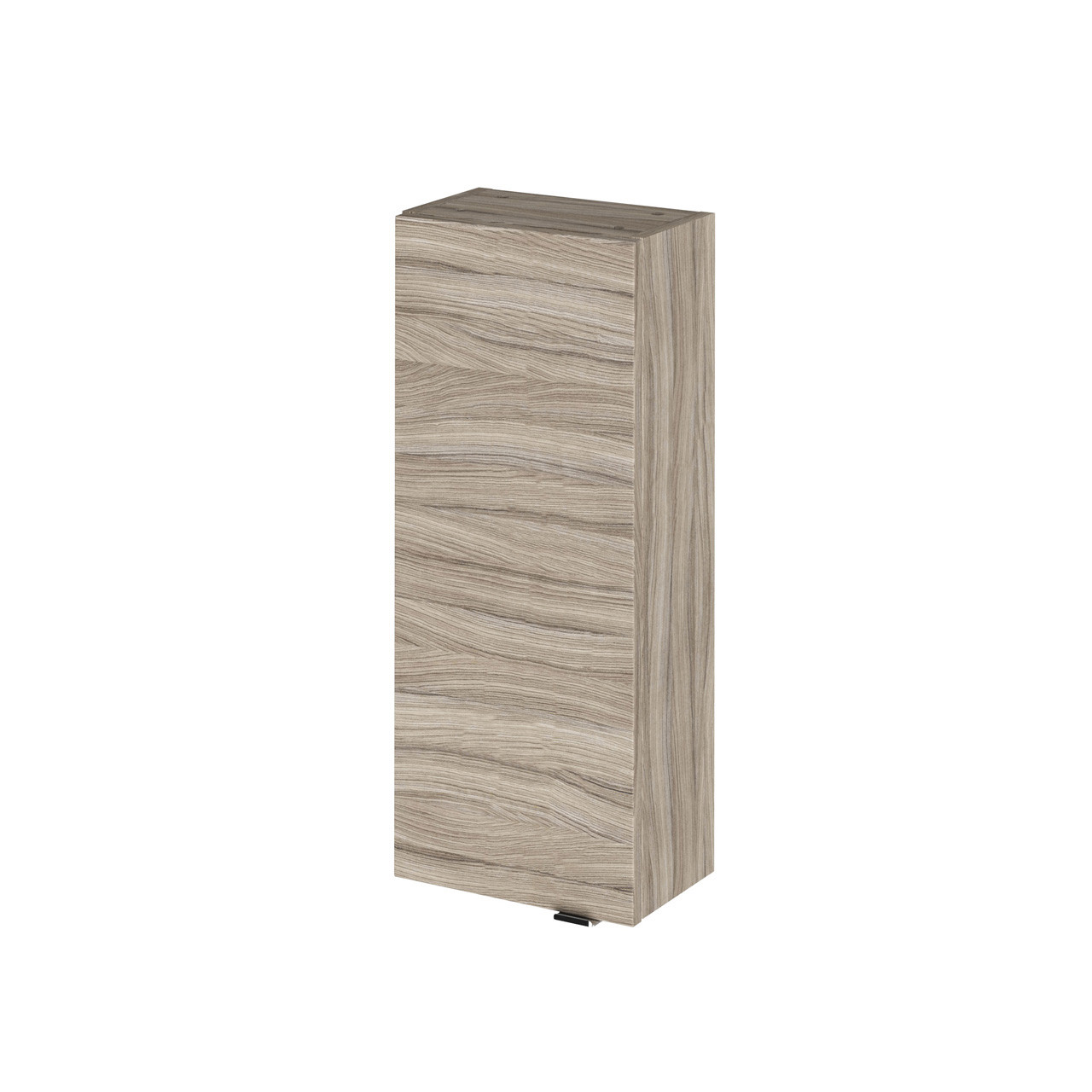 Hudson Reed Driftwood 300mm Wall Unit - OFF251