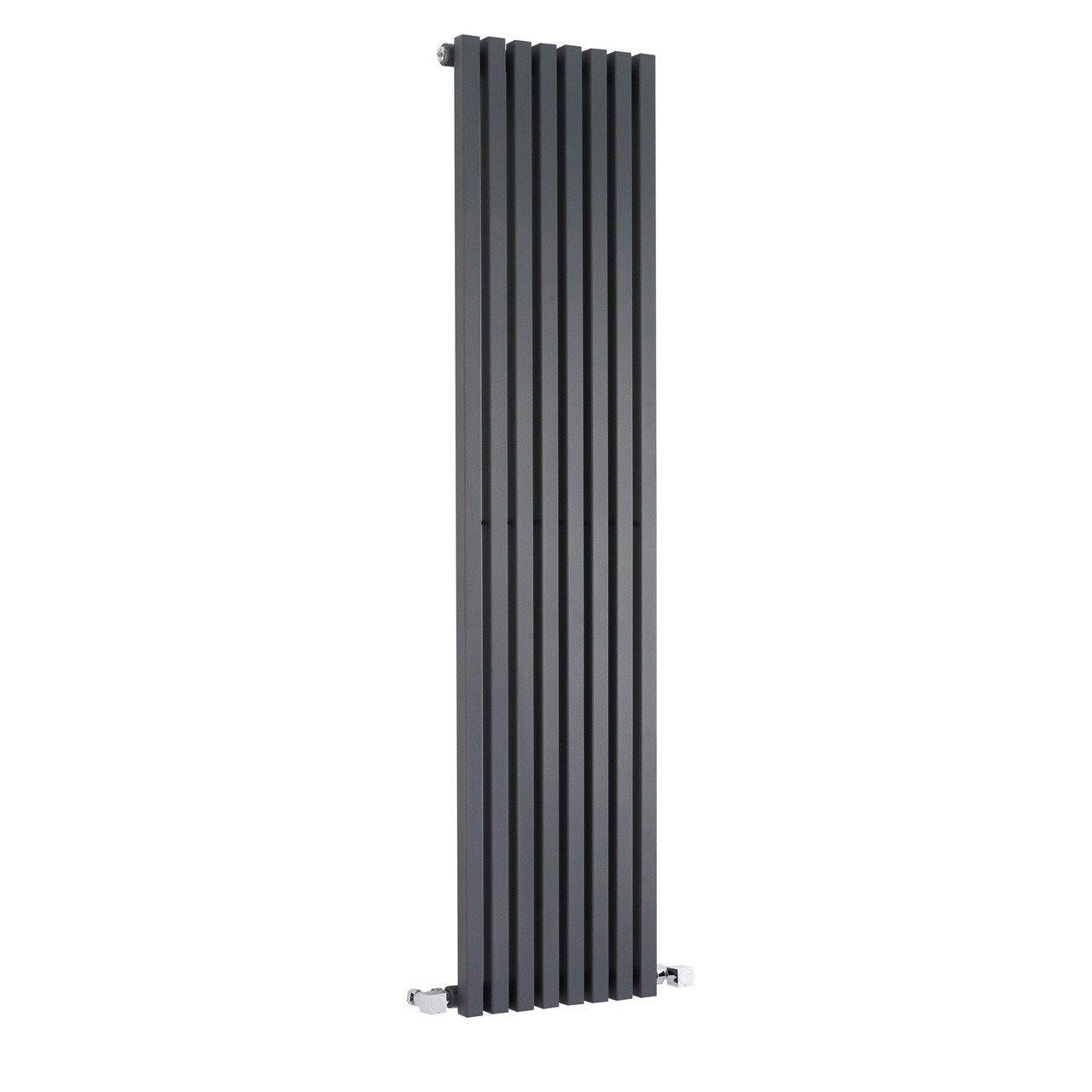 hudson reed kinetic radiator 1800mm x 360mm hla96. Black Bedroom Furniture Sets. Home Design Ideas