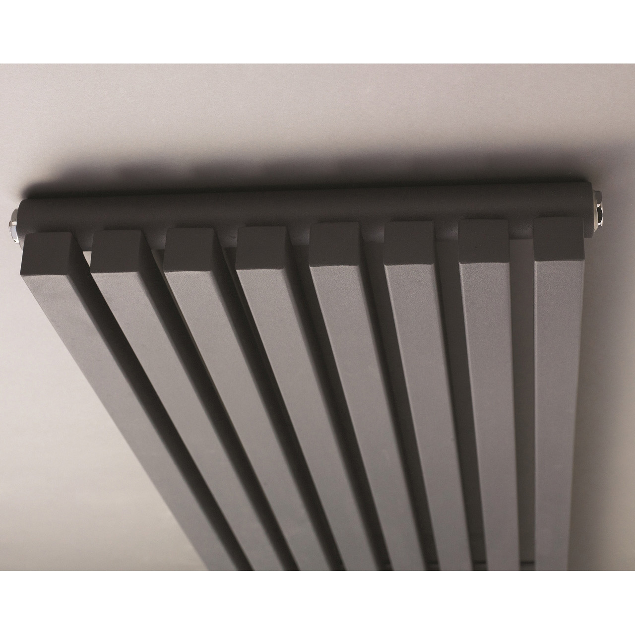 Hudson Reed Kinetic Radiator 1800mm x 360mm - HLA96