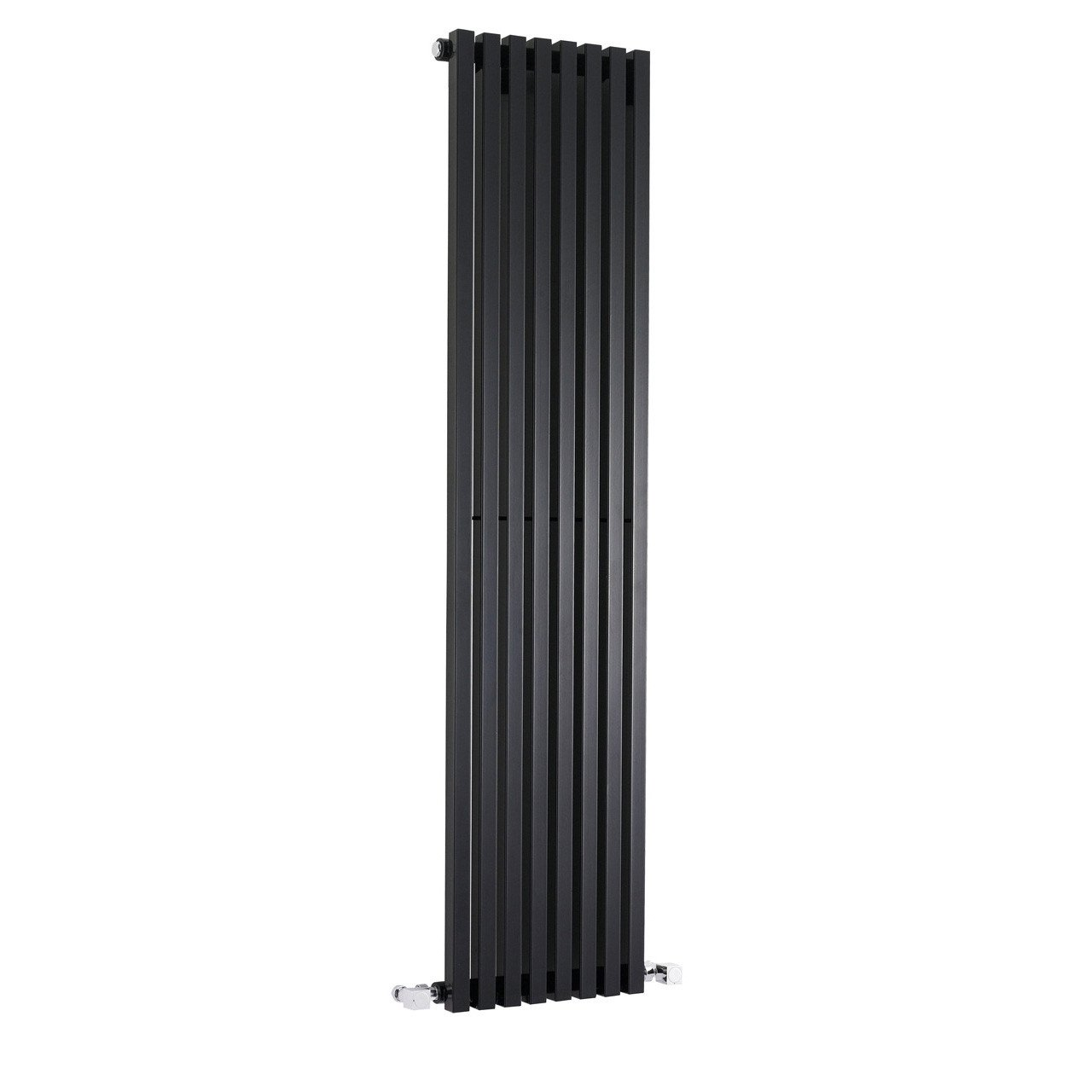 hudson reed kinetic radiator 1800mm x 360mm hlb96. Black Bedroom Furniture Sets. Home Design Ideas